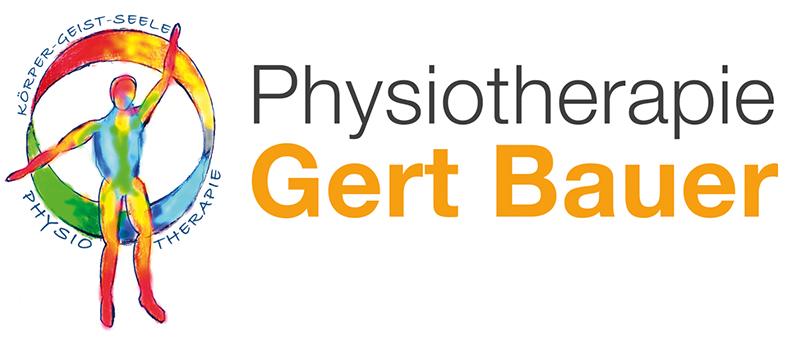 Physio Bauer Rösrath